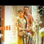 Geeta Zaildar – Desi Gedi Route Free Song Lyrics
