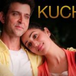 Kuch Din Lyrics – Song of Hrithik Roshan