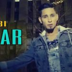 Kambi & Preet Hundal – Radar Free Song Lyrics