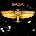 Ice Nice Lyrics – Song of SAGA
