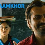 Haraamkhor 2017 – Kidre Jaawan Free Song Lyrics