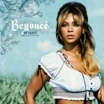Get Me Bodied – BEYONCE -I See You Lyrics
