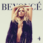 BEYONCE – I Miss You Lyrics