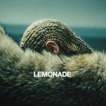 BEYONCE – Love Drought Lyrics