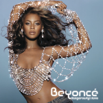 Crazy In Love – BEYONCE – Dangerously In Love Lyrics