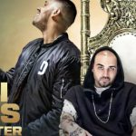 Jaz Dhami – Desi Girls Do It Better Lyrics