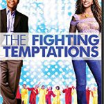 Fever – BEYONCE – The Fighting Temptations Lyrics