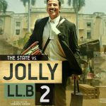 Jolly LLB 2 – Jolly Good Fellow Free Song Lyrics
