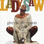 LADY SAW – Title LYRICS