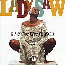 LADY SAW LYRICS