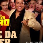Lohe Da Liver Song Lyrics by Aa Gaya Hero – Govinda