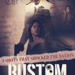 Tere Sang Yaara Lyrics Rustom Movie