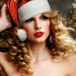 Christmases When You Were Mine Lyrics – Song of Taylor Swift