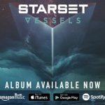 Die For You – STARSET – Vessels Lyrics