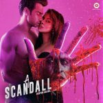 Labon Se Lyrics A Scandal Movie