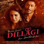 Tumhe Dillagi Lyrics Dillagi Movie