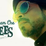 Enu Naam Che Raees Song Lyrics by Raees