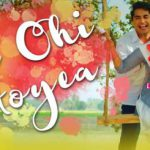 Fer Ohi Hoyea Song Lyrics – Jassi Gill