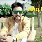 Nawaab Saab – Ishq Da Butta Lyrics