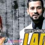 Garry Sandhu – Laddu Lyrics