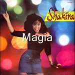 SHAKIRA – Title LYRICS