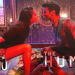 HUMMA Lyrics OK JAANU Movie of 2017