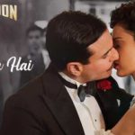 YEH ISHQ HAI Arijit Singh – Rangoon Song Lyrics