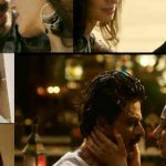 Zalima Lyrics Raees Movie of 2017