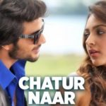 CHATUR NAAR lyrics – Machine 2017