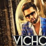 Falak – Vichora Lyrics