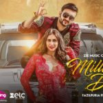 Fazilpuria – Million Dollar Lyrics