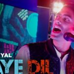 Haye Dil lyrics – Jubin Nautiyal