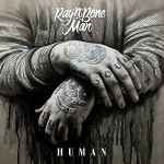 Ego lyrics from music album HUMAN by Rag N Bone Man songs