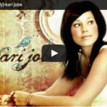 Beautiful lyrics – Kari Jobe