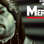 Meri Jeet Song Lyrics – Bohemia