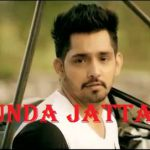 Munda Jattan Da Song Lyrics – Babbal Rai
