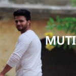 Mutiyaar Lyrics – Latest Punjabi Song of Rav Aulakh