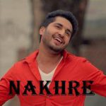 Jassi Gill – Nakhre Lyrics