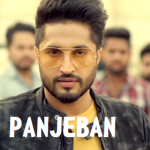 Jassi Gill – Panjeban Lyrics