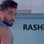 Rashifal Song Lyrics – Jassi Gill