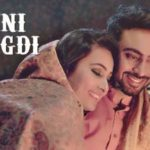 Nishawn Bhullar – Sohni Lagdi Song Lyrics
