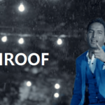 Sunroof Lyrics – Latest Punjabi Song of Eknoor Sidhu