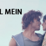 Tere Dil Mein lyrics from music album Commando 2 by Armaan Malik songs