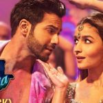 Badri Ki Dulhania Title Song Lyrics by Badri Ki Dulhania Movie