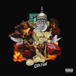 Big On Big Lyrics – Song of Migos