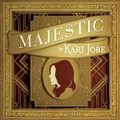 where i am Kari Jobe
