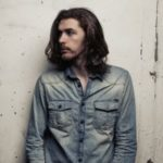 Lyrics of Someone New – HOZIER