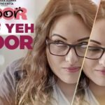Uff Yeh Noor lyrics – Armaan Malik – Noor Movie