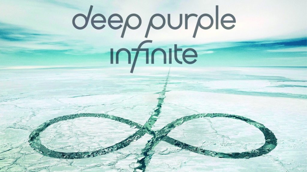 Roadhouse Blues - Deep Purple Infinite Songs