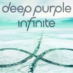Hip Boots – Deep Purple Infinite Songs Lyrics 2017